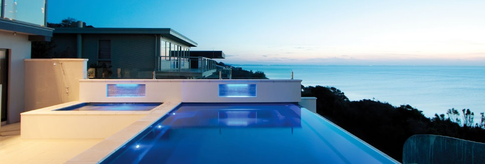 pool berdachung elegance evo pool berdachung klarglas schwimmbad berdachung ebay. Black Bedroom Furniture Sets. Home Design Ideas